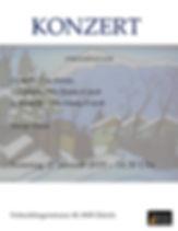 Konzert Höngg-page-001.jpg