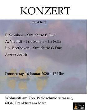 Konzert Frankfurt-page-001.jpg