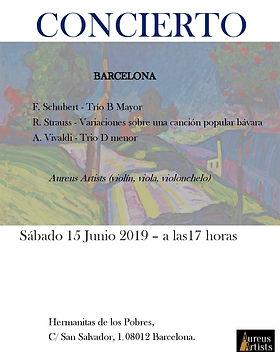 Barcelona Hermita-page-001.jpg
