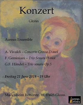 Sommer Konzert-page-001.jpg