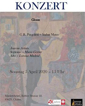 Glonn-  5 April  20-page-001.jpg