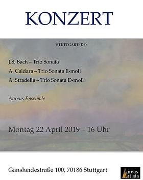 Konzert Stuttgart-page-001.jpg