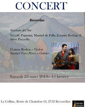 Reconvilier- 23 March.jpg