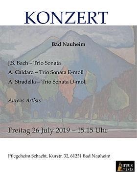Konzert Bad Nauheim-page-001.jpg