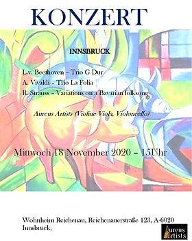 Reichenau.Inn- 18 Nov.  20-page-001.jpg