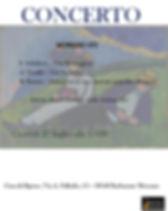 Mossano Concerto-page-001.jpg