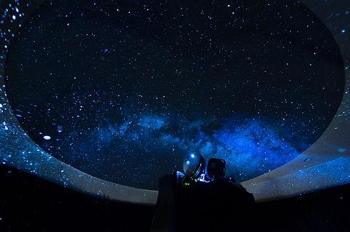 planetariumbar-0020.jpg
