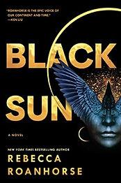 Black Sun_edited.jpg