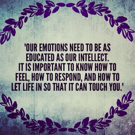 Emotions educated.jpg