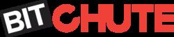 250px-BitChute_Logo.png
