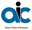 AIC ISB (1).png