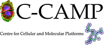 Centre_for_Cellular_and_Molecular_Platfo