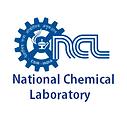 CSIR-NCL-Logo.png