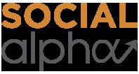 Social-Alpha.png