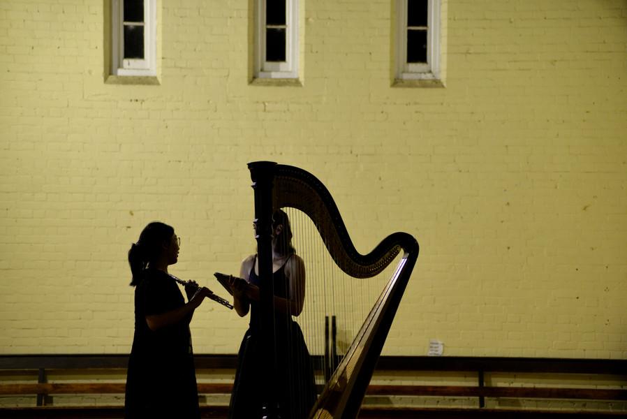 Estrel Duo after concert (2021).jpg