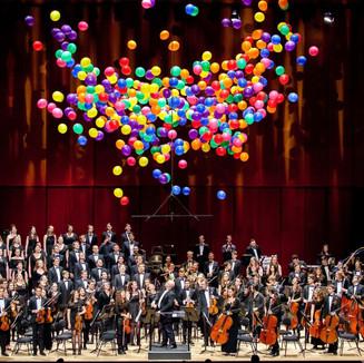 2016 QCGU Gala Concert