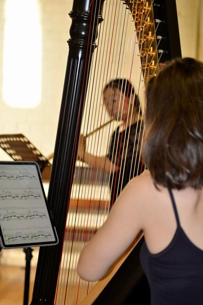 The Estrel Duo in concert (2021).jpg