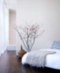 Minimalist-Bedroom_edited.jpg