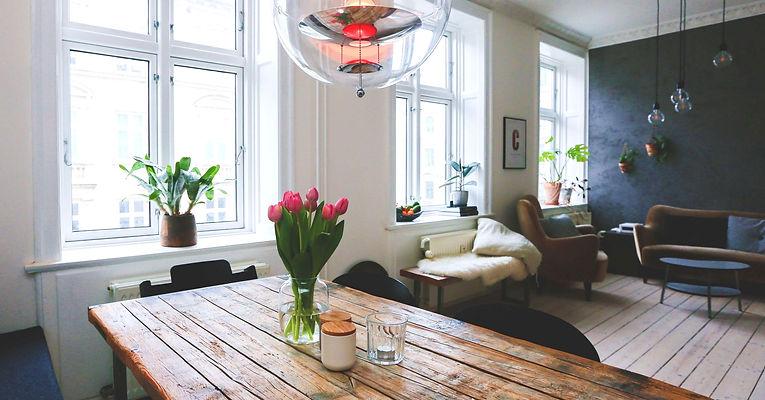 dr tidy up-opruimen-woonkamer_edited.jpg