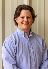 Danner Young - Knight Sign Industries Sales Manager