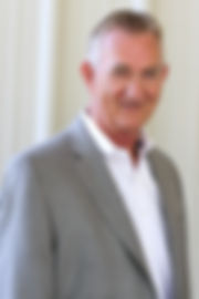 Jerry Lancaster - Knight Sign Industries Sales Manager