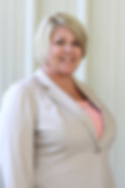 Sandi Gaddy - Knight Sign Industries Senior Project Manager