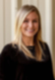 Amber Cicero - Knight Sign Industries Sales Manager
