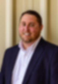 Paul Burdine - Knight Sign Industries Sales Manager