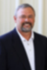 Kevin Young - Knight Sign Industries Senior Sales Manager