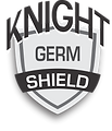 Knight Germ Shield (1).png