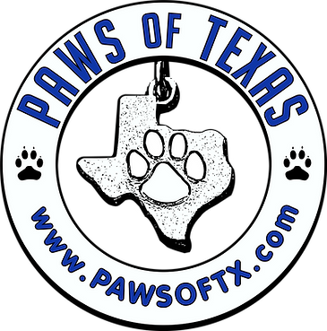 PAWS of TEXAS clear center png.png