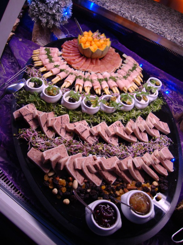koud buffet vlees.jpg