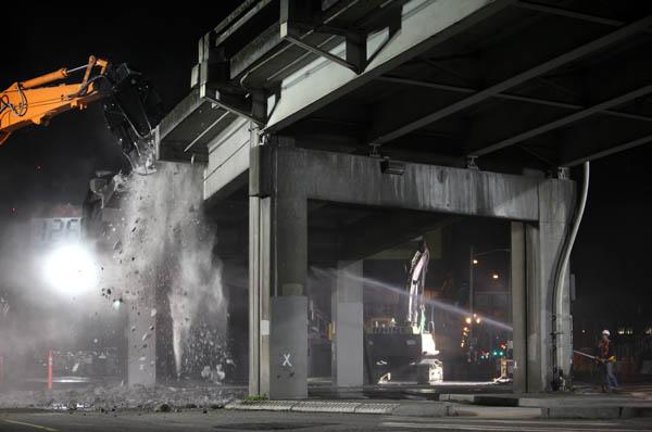 viaduct_600.jpg
