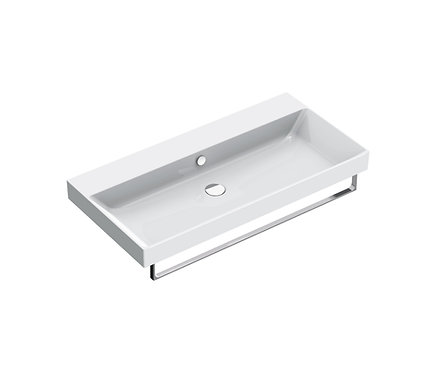 CATALANO ZERO 100 BASIN