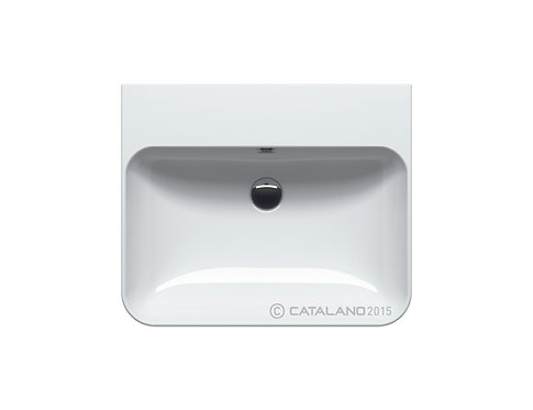 CATALANO GREEN 60 BASIN