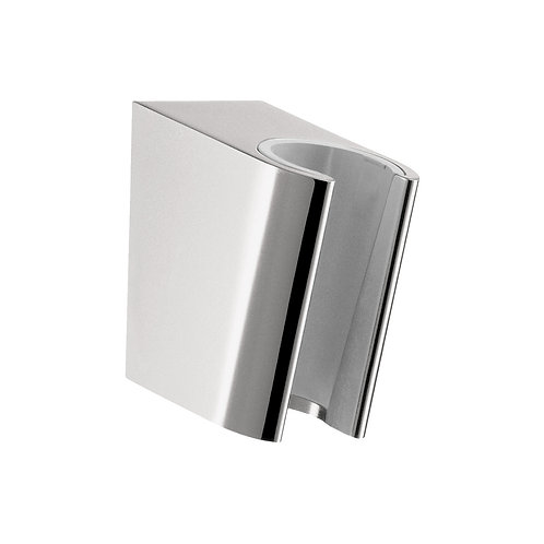 HANSGROHE PORTER'S SHOWER SUPPORT CHROME