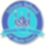 ISRI Facebook 180.png