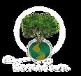 Logo-letra-y-circulo-blanco.png