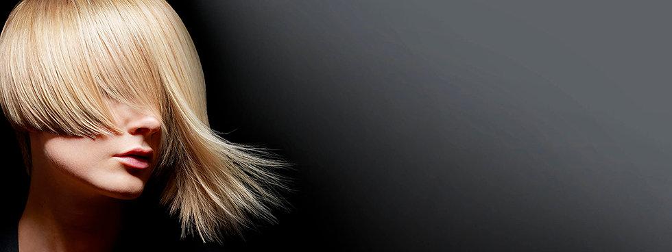 hair (3).jpg