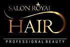 0008587_salon-royal-hair_420.jpeg