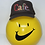 Thumbnail: CAFE - Essential Trucker Hat - All Brown
