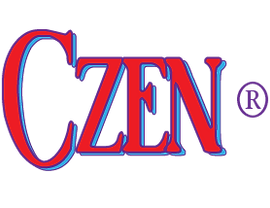 czen2020logo.png
