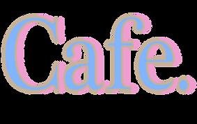 CAFE_LOGO