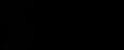 1200px-SAS_logo_horiz.svg.png