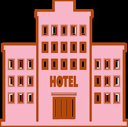 hotelmotif.png
