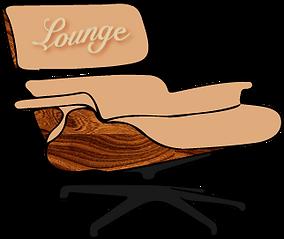 loungemotif.png
