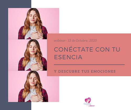 Conéctate_con_tu_esencia_y_descubre_tu