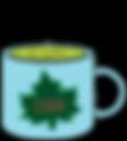 cafeczenlogo.png