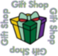GIFTSHOP logo.png