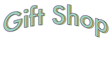 gift shop.png